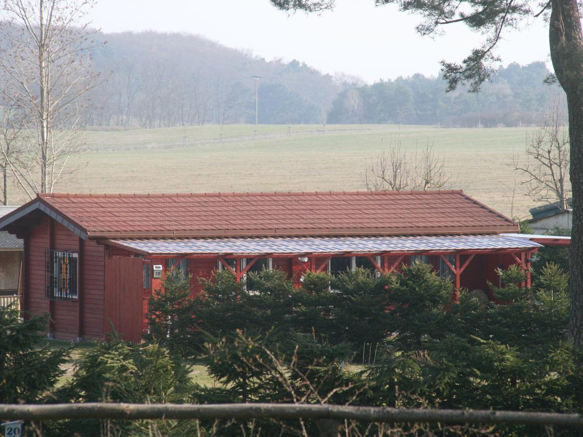 Ferienhaus Rotes Haus Usedom Ahlbeck Usedom Frau