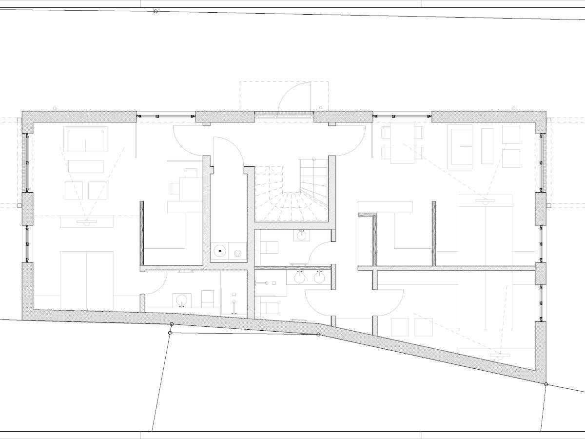 ferienwohnung haus vier elemente insel usedom ostseebad zinnowitz firma haus vier elemente. Black Bedroom Furniture Sets. Home Design Ideas