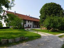 Ferienwohnung Zum Voglbauer