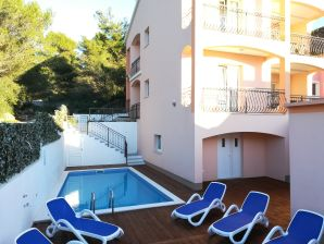 Ferienhaus Villa Nora