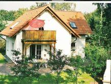 Ferienhaus Haus Münchow