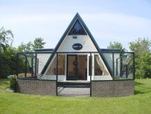 Ferienhaus Duinland 37