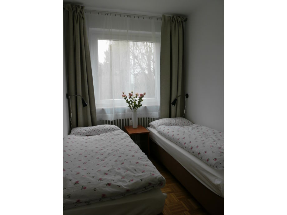 ferienwohnung henning harz vally finke und hermann henning. Black Bedroom Furniture Sets. Home Design Ideas