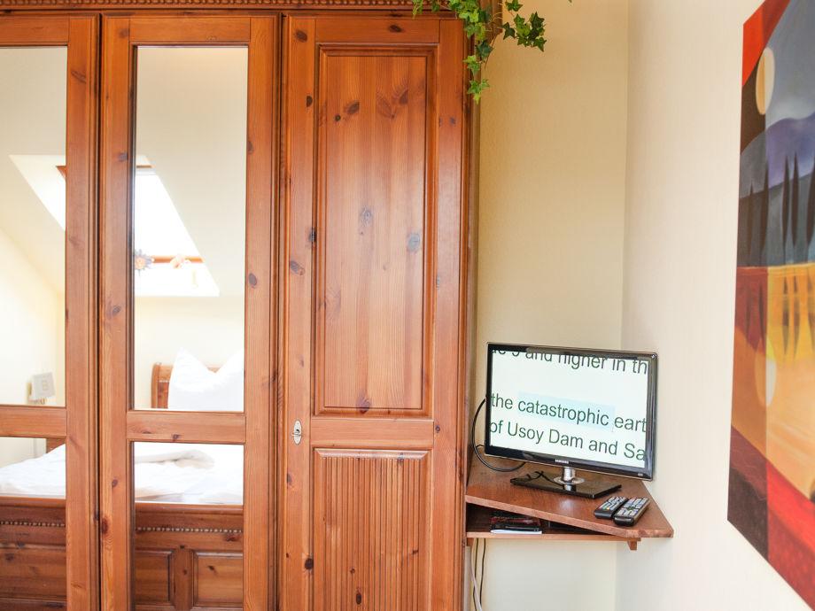 ferienwohnung ankergrund b sum firma ferienwohnungen. Black Bedroom Furniture Sets. Home Design Ideas