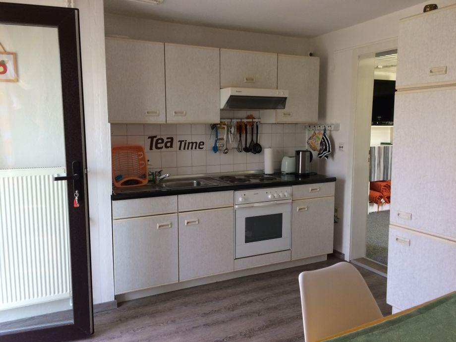 ferienwohnung burg spreewald brandenburg burg spreewald firma ferienwohnung frau rosi stoppa. Black Bedroom Furniture Sets. Home Design Ideas