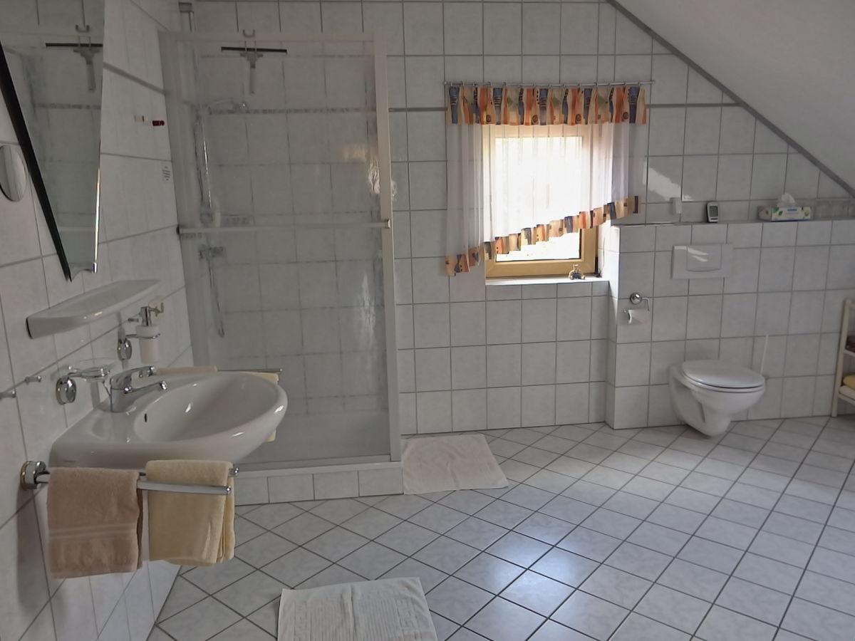 ferienwohnung haus panoramablick rh n hessen wasserkuppe frau annette spiegel. Black Bedroom Furniture Sets. Home Design Ideas