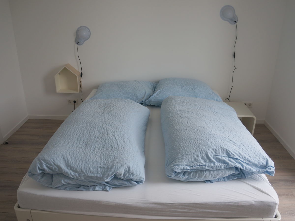 ferienwohnung snip 1 bergen aan zee familie snip. Black Bedroom Furniture Sets. Home Design Ideas