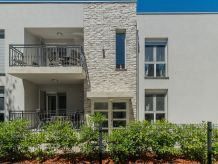 Holiday apartment Siedlung Jadro S