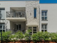 Holiday apartment Siedlung Jadro