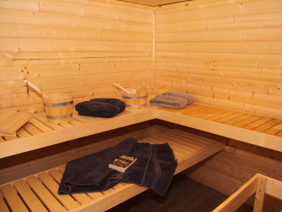ferienwohnung sonnendeck eckernf rder bucht firma ferienhaus kapt n strombeck frau brigitte. Black Bedroom Furniture Sets. Home Design Ideas