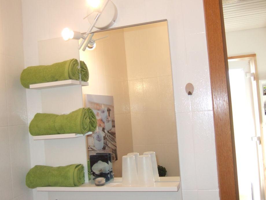 ferienhaus landliebe am wald sauerland familie maas middel. Black Bedroom Furniture Sets. Home Design Ideas