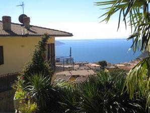 Ferienwohnung Tignale-Olzano, Apt. 1
