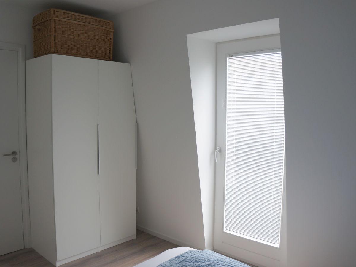 ferienwohnung snip 2 bergen aan zee familie snip. Black Bedroom Furniture Sets. Home Design Ideas