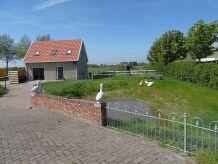 Ferienhaus Hoge Duvekotsweg 4A