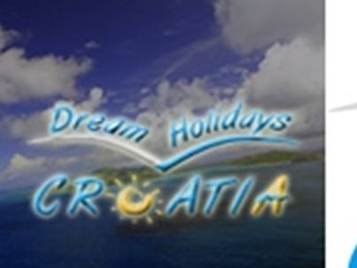 Your host Dream Holidays