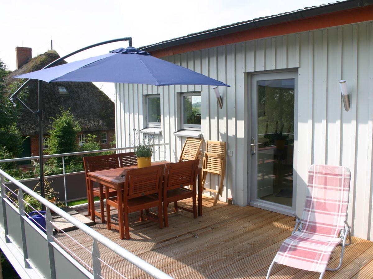 ferienhaus sonnenberg koldenb ttel firma ferienhaus sonnenberg herr gerd meurs scher. Black Bedroom Furniture Sets. Home Design Ideas