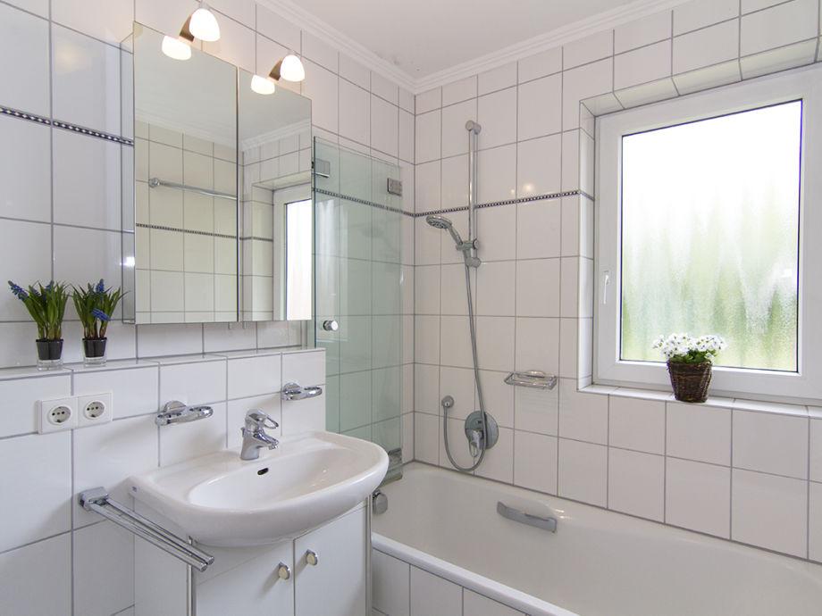 fusbodenheizung verlegen arten von heizsystemen kosten vorteile nachteile fussbodenheizung. Black Bedroom Furniture Sets. Home Design Ideas