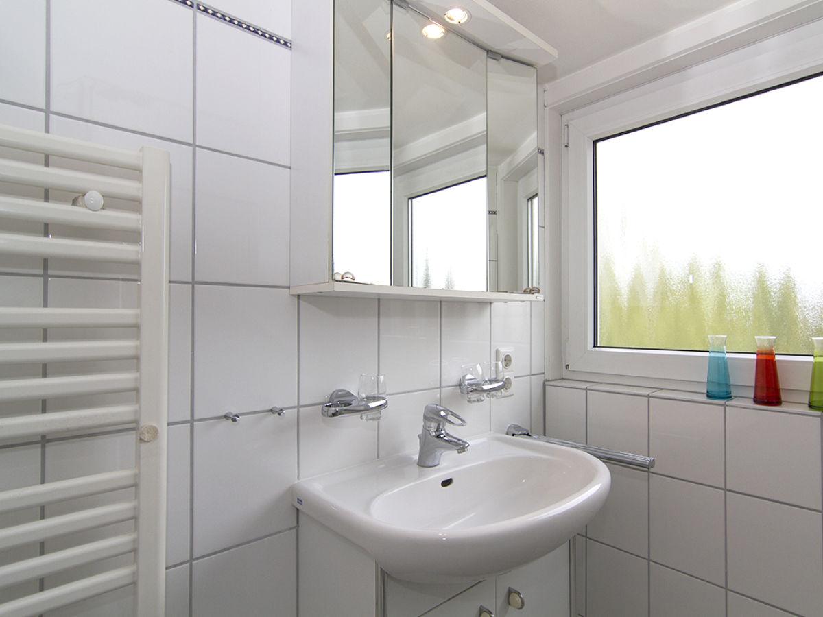 ferienwohnung haus klabautermann og sylt wenningstedt. Black Bedroom Furniture Sets. Home Design Ideas