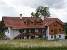 Ferienwohnung Höhenrieder
