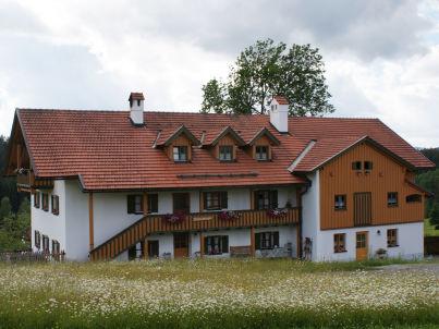 Höhenrieder