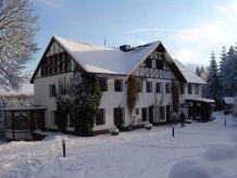 Holiday apartment Waldquartier Wackerberg