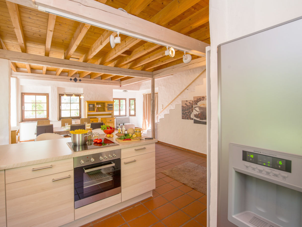ferienwohnung waldquartier wackerberg kall familie petra manfred kanzler. Black Bedroom Furniture Sets. Home Design Ideas
