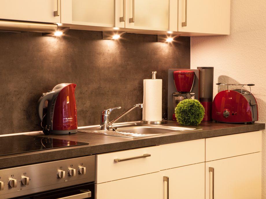 ferienwohnung wittehuus 7 borkum firma insellust exklusive ferienimmobilien gmbh herr s ren. Black Bedroom Furniture Sets. Home Design Ideas