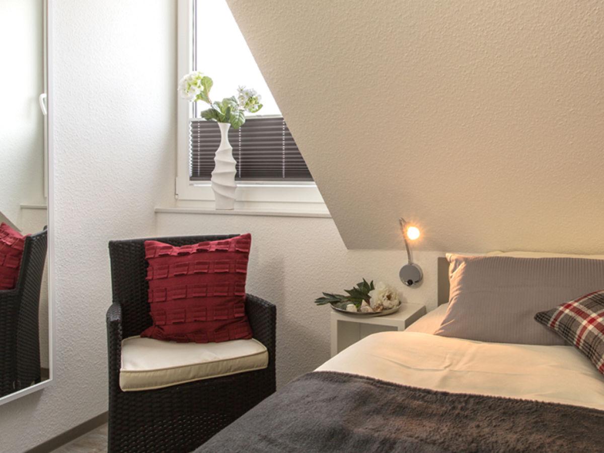 ferienwohnung neehuus whg 5 nordseeheilbad borkum firma insellust exklusive ferienimmobilien. Black Bedroom Furniture Sets. Home Design Ideas