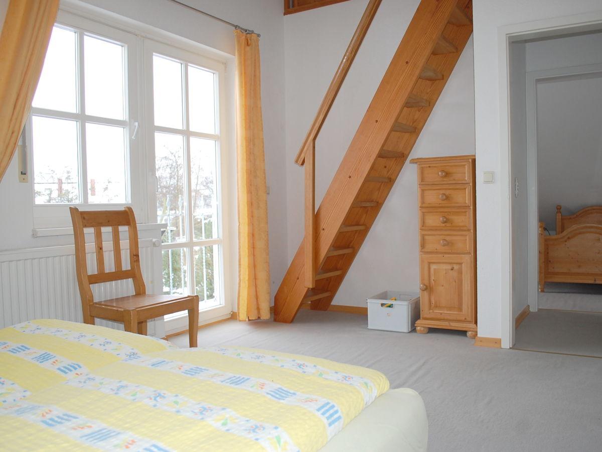 ... Ferienhaus Losentitz R 252 Frau Birte Hoppe ...
