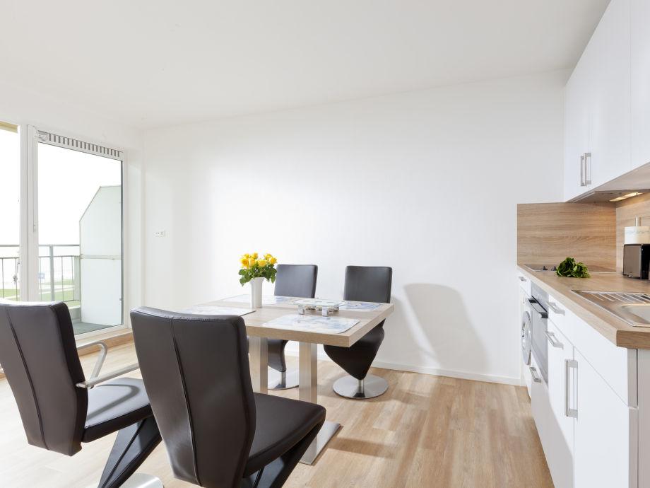 ferienwohnung kaiserhof 16 nordsee norderney firma vermiet und hausmeisterservice trost. Black Bedroom Furniture Sets. Home Design Ideas