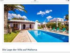 Villa Goleta