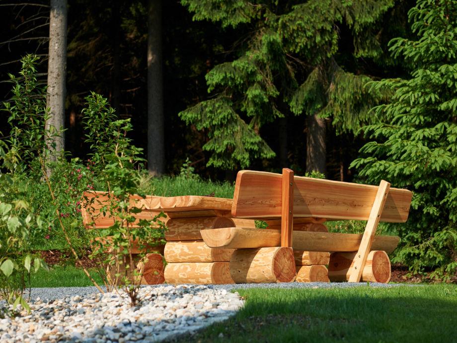 ferienwohnung waldfrieden erzgebirge herr fam kraut. Black Bedroom Furniture Sets. Home Design Ideas