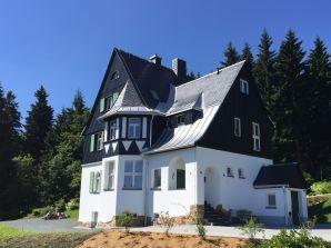 Ferienwohnung Waldfrieden