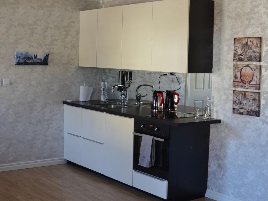 ferienwohnung smedens v sterg tland vargarda firma smedens handel service ab frau miriam. Black Bedroom Furniture Sets. Home Design Ideas