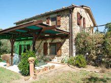 Landhaus Casa Pereti