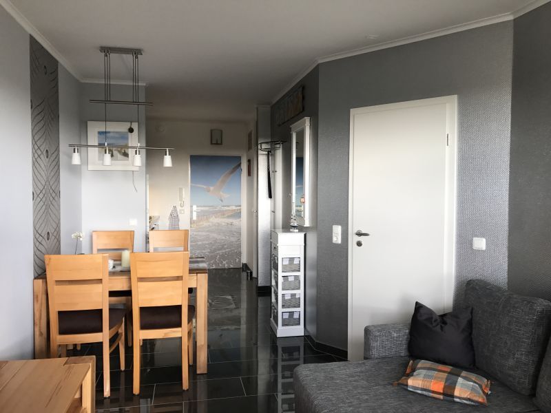 Apartment Westwind
