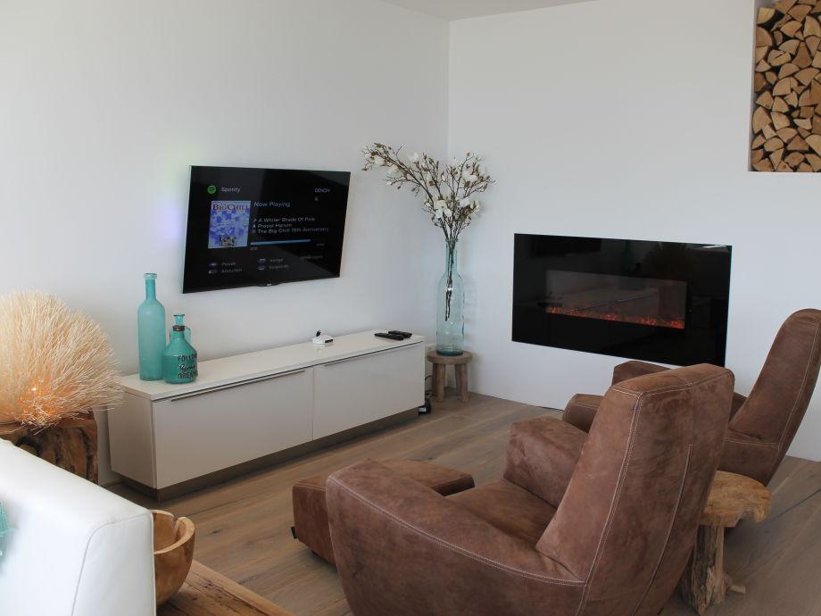 apartment quality time nord holland zandvoort frau erica van zutphen. Black Bedroom Furniture Sets. Home Design Ideas