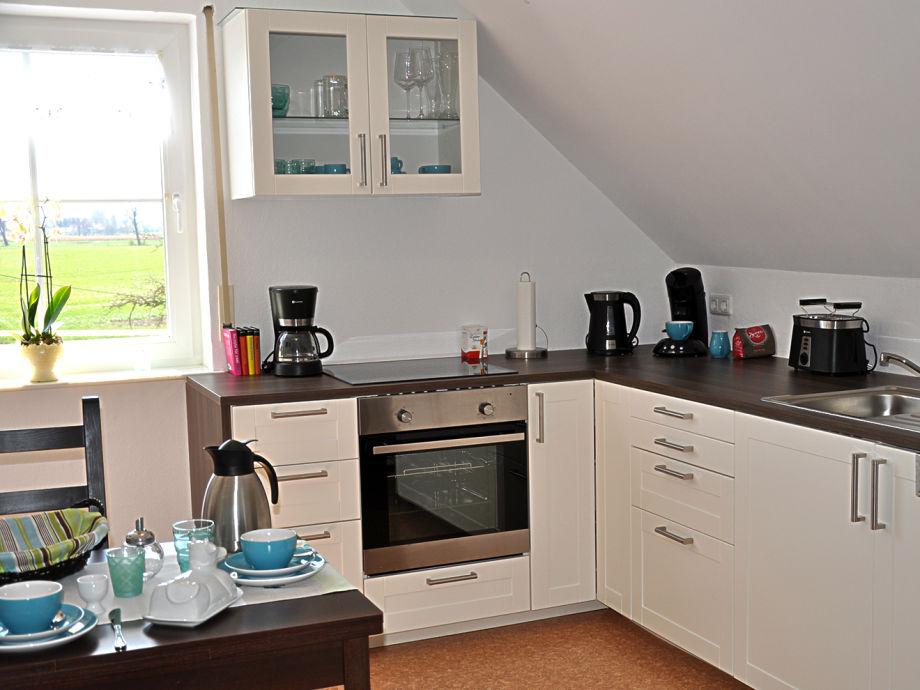 aischtal ferienwohnung og steigerwald firma ferienhaus aischtal frau stefanie merk. Black Bedroom Furniture Sets. Home Design Ideas