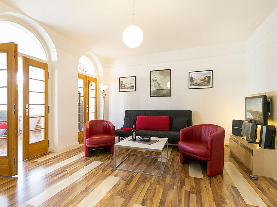 stuva kinderzimmer ideen ~ ideen für die innenarchitektur ihres hauses - Das Grose Wohnzimmer Woringen