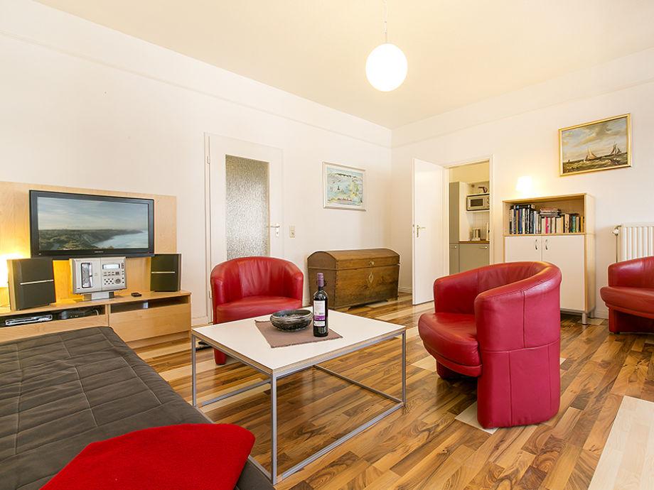 stunning das grose wohnzimmer woringen photos - amazing home ideas ... - Das Grose Wohnzimmer Woringen