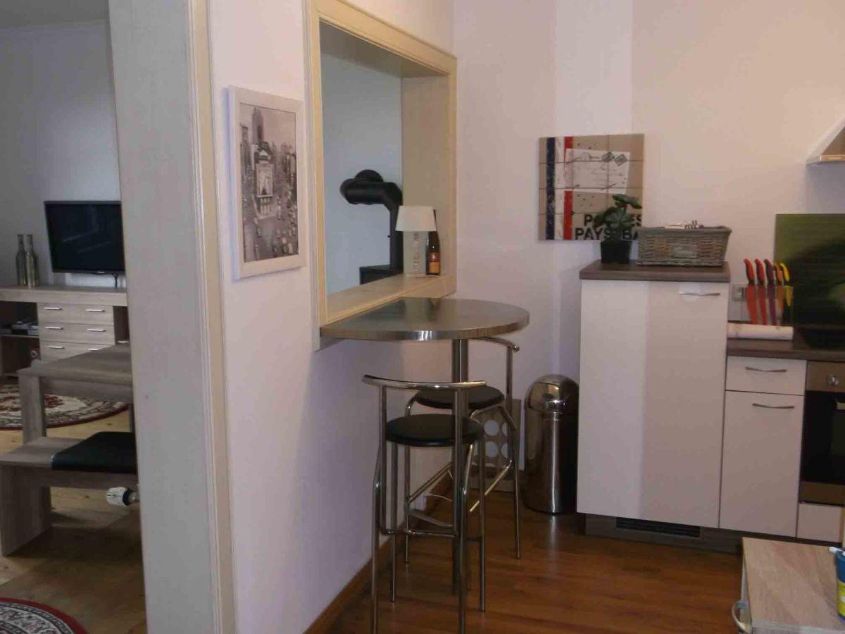 ferienwohnung paulinenhof deutschland nordrhein westfalen m nsterland herr thomas b nke. Black Bedroom Furniture Sets. Home Design Ideas