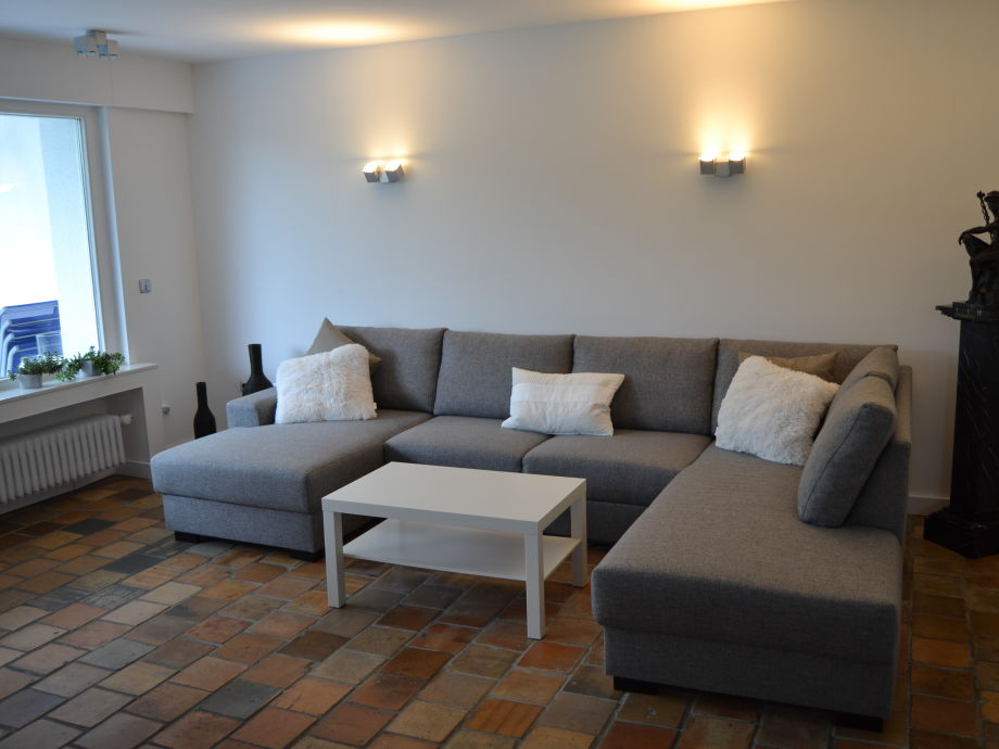 ferienwohnung rosenbaum aachen w rselen frau sandra rosenbaum. Black Bedroom Furniture Sets. Home Design Ideas