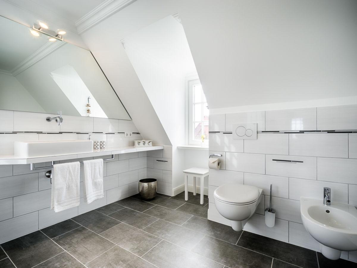 ferienhaus neubau hausteil aurora mit fantastischem meerblick list firma mrm gmbh. Black Bedroom Furniture Sets. Home Design Ideas