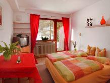 """Apartment Gästehaus """"Zur Bachwies"""""""