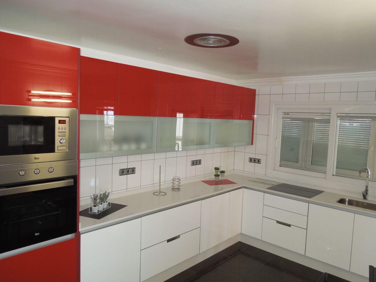 küchen gut und günstig kaufen