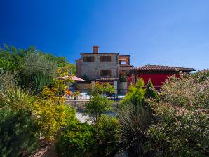 Villa Maxime