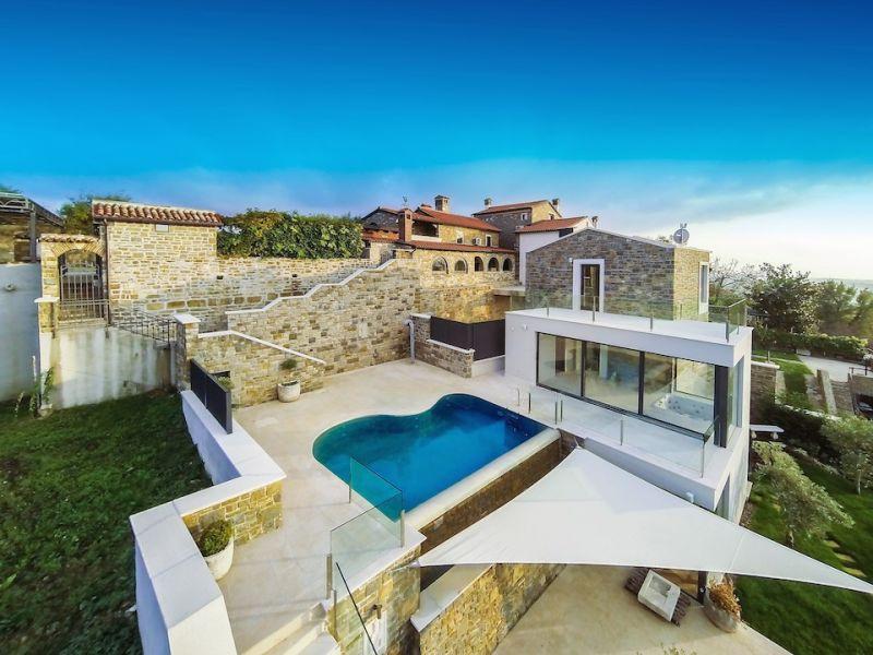 Villa Monte