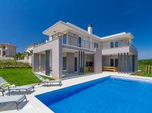 Villa Villa Mukalba