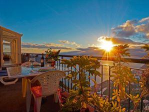 Villa Breathtaking Views