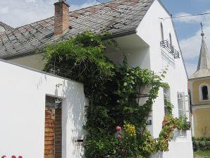 Ferienhaus Betty`s Place in Schönau